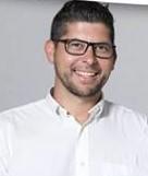 Mário Rui Pereira Bento
