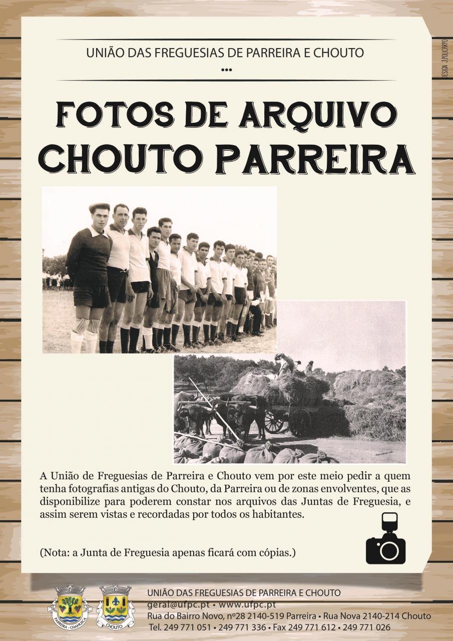Fotos de Arquivo - Old Picture