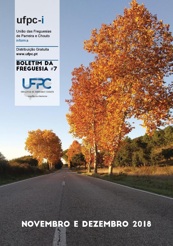 UFPC-informa nº7