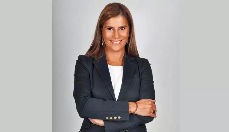 Advogada da Freguesia da Parreira integra Comissão dos Direitos Humanos da Ordem
