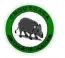 Associação de Caçadores Choutcaça