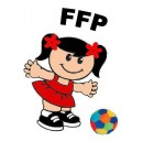 Futsal Feminino da Parreira