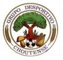 Grupo Desportivo Choutense