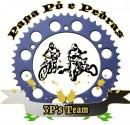 Parreira Motoclube 3Ps Team