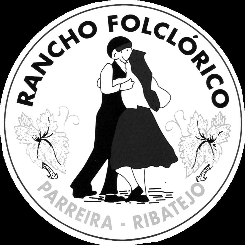 Rancho Folclórico da Parreira
