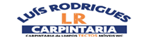 Luís Miguel Rodrigues, Unipessoal, Lda