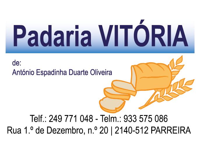 Padaria Vitória