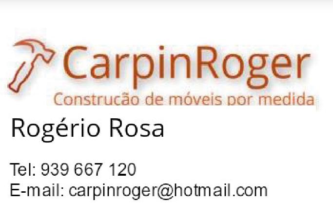 CarpinRoger