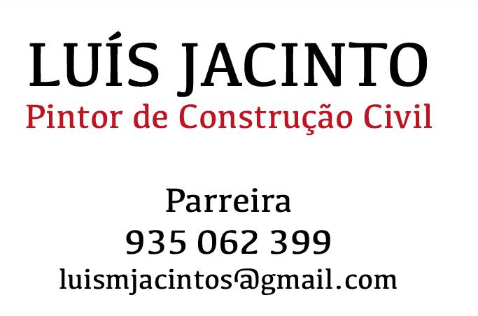 Luís Jacinto