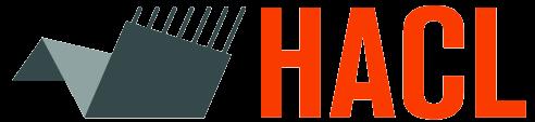 HACL - Sociedade de Construções, Lda