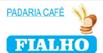 Padaria e Café Fialho