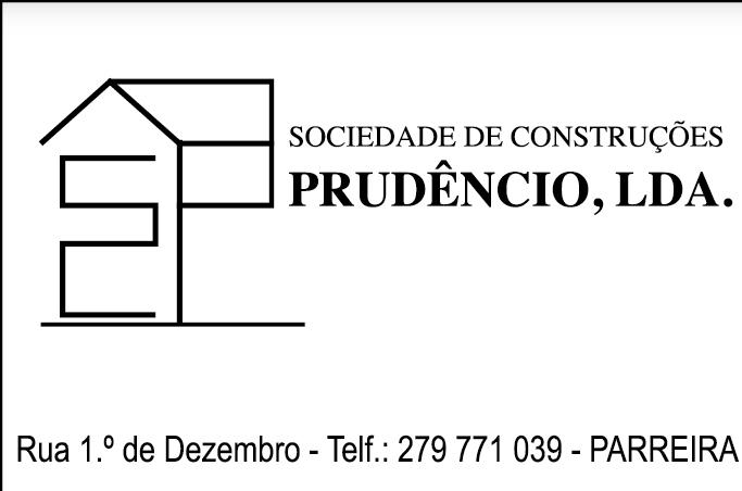 Sociedade de Construções Prudêncio, Lda