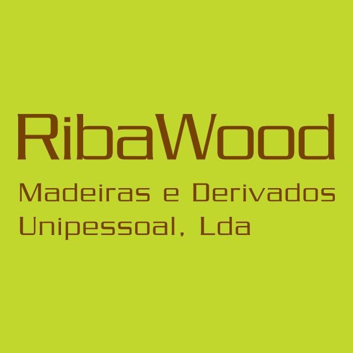Ribawood - Madeiras e Derivados, Unipessoal, Lda
