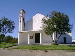 Igreja da Parreira